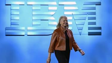 UpStream va être intégrée à une nouvelle division d'IBM, consacrée exclusivement à la vidéo en ligne.