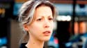 Tristane Banon, qui a porté plainte contre Dominique Strauss-Kahn pour tentative de viol