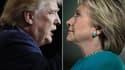 Hillary Clinton va-t-elle se lancer dans le recomptage des voix?