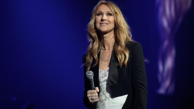 La chanteuse canadienne a mis en vente cette luxueuse demeure fin 2016.