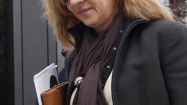 La justice espagnole a abandonné mardi les charges de corruption retenues contre l'infante Cristina, disant ne pas avoir assez d'éléments à charge contre la fille du roi Juan Carlos dans une affaire de détournement de fonds impliquant son mari. /Photo pri