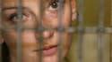 Florence Cassez, condamnée à 60 ans de prison au Mexique pour enlèvements