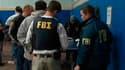 Cent dix-neuf personnes ont été arrêtées jeudi dans le nord-est des Etats-Unis lors d'un vaste coup de filet dans les milieux du crime organisé. La police fédérale a présenté cette opération, lancée à l'issue de plusieurs années d'enquête, comme la plus a