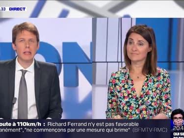 Didier Raoult a-t-il tenu des propos contradictoires? Retour sur ses déclarations les plus polémiques