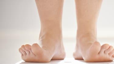 L'obésité résulte d'un déséquilibre entre les apports et les dépenses énergétiques.
