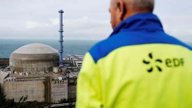 La Cour des comptes préconise de supprimer l'avantage énergie