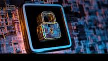 Vers une cybersécurité accrue des TPE/PME