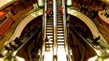 Dans près de 70% des cas, les crédits à la consommation proposés par les magasins ne respectent pas la loi.