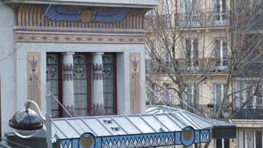 Le cinéma Le Louxor rouvre ses portes jeudi après deux ans et demi de travaux
