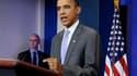Barack Obama a annoncé tard dimanche soir que démocrates et républicains s'étaient mis d'accord in extremis sur le relèvement du plafond de la dette américaine, écartant le risque de voir la première puissance économique mondiale en situation de défaut de