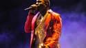 """Kanye West est un """"imbécile"""" selon Obama"""
