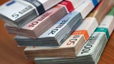 L'Assurance-vie continue de faire les frais de la concurrence des livrets bancaires