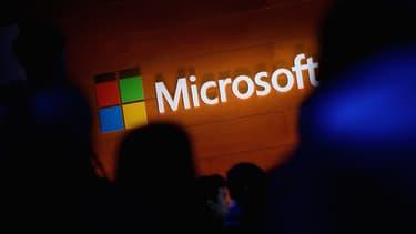 Microsoft est à nouveau poursuivi en Europe pour abus de position dominante. Cette fois, le plaignant est l'éditeur d'antivirus Kaspersky.