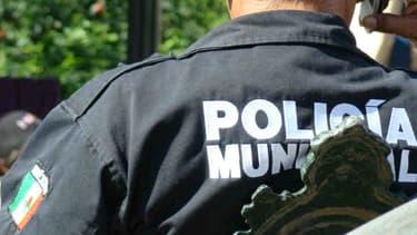 Des policiers vendent trois italiens portés disparus pour 43 euros