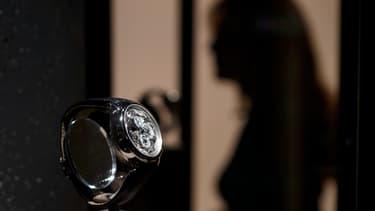 Un horloger digne de ce nom ne solde jamais. Il cède ses invendus à un spécialiste du déstockage.