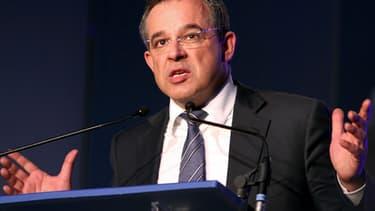 Thierry Mariani, secrétaire d'Etat chargé des transports était reçu ce matin par Jean-Jacques Bourdin. Il comprend l'exaspération générale tout en mettant en avant les chiffres de l'insécurité routière.