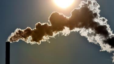 Les marchés carbone de l'Union européenne et de la Suisse seront bientôt liés (image d'illustration)