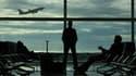 """Google Flights permet de prendre son billet d'avion """"au bon moment""""."""
