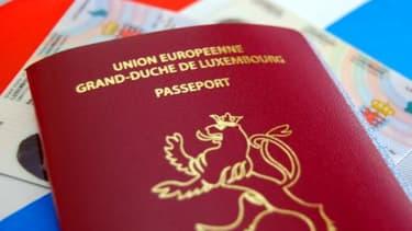 """Depuis 2008, les étrangers demandant à devenir luxembourgeois ne sont plus obligés de renoncer à leur nationalité d""""origine."""
