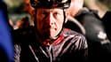 Lance Armstrong va retrouver la lumière cet été.