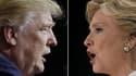L'élection présidentielle américaine de 2016 est devenue l'événement politique le plus couru des parieurs sur internet sur les sites anglo-saxons