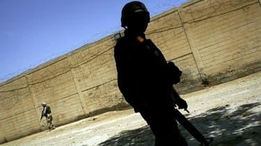 Depuis janvier douze soldats américains sont morts en Afghanistan.