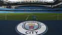 L'Etihad Stadium de Manchester City