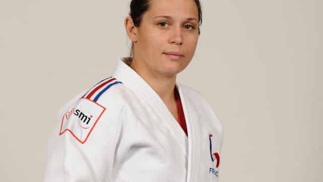 Marie Pasquet