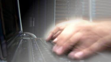 Plusieurs organisations du service public de santé britannique ont fait l'objet d'attaques informatiques.