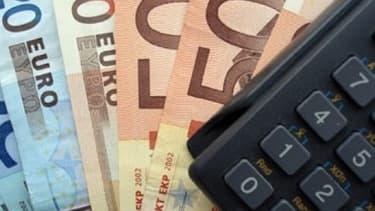 L'étude de la fondation Jean Jaurès se prononce pour un revenu de base de 750 euros par mois.