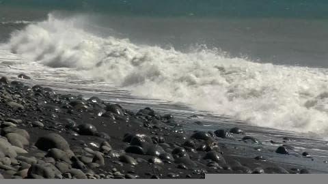 La Réunion: peut-on s'attendre à l'arrivée de nouveaux débris?