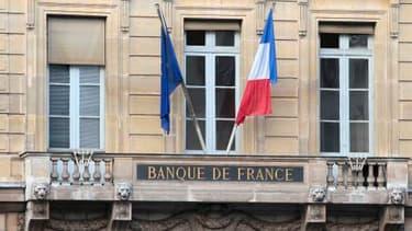 La Banque de France a prévenu que tout retard risque de bloquer les paiements des sociétés concernées.