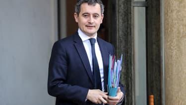 """Le ministre l'assure: """"augmenter les impôts n'est pas une option"""""""