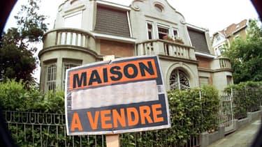 Près de 700 ménages français se sont retrouvés lourdement endettés dans l'affaire Apollonia.