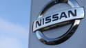 Nissan emploie près de 7000 ouvriers à Sunderland.