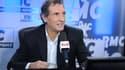 Jean-Jacques Bourdin débutera Bourdin & Co lundi 13 mai dès 6h sur RMC Découverte, sur le canal 24 de la TNT, en diffusion simultanée sur RMC.
