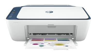 L'imprimante HP Deskjet 2721  bénéficie actuellement d'une remise de 34% chez Cdiscount