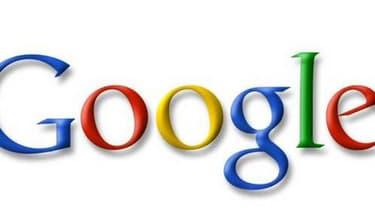 Google redirige 4 milliards de clics par mois vers les pages Internet des éditeurs français.