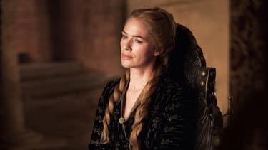"""""""Game of Thrones"""" a été la série la plus piratée en 2012, 2013 et 2014."""