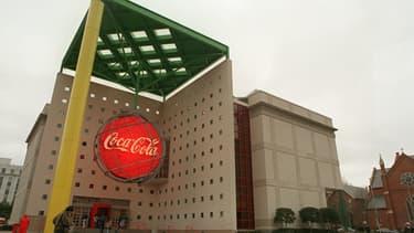 Coca Cola est l'une des nombreuses entreprises américaines à avoir emprunté en Euro depuis le 1er janvier. Plus de 27 milliards d'euros ont été levés, un record absolu.