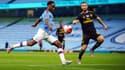 Raheem Sterling (Manchester City)