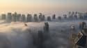 Le promoteur de la plus haute tour du monde en construction, en Arabie saoudite, a déclaré s'être assuré des financements nécessaires pour achever la réalisation de son gratte-ciel à Jeddah, capitale économique du royaume.