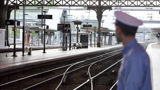 Les régions suspendent le paiement des subventions à la SNCF pour protester contre la dégradation du service.