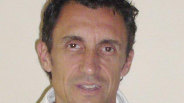 Thierry Bourguignon