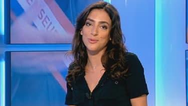 Anna Cabana