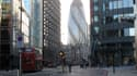 Le patronat britannique réclame des investissements massifs dans les infrastructures.