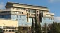 La préfecture du Var. (Photo d'illustration)
