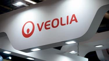 """Veolia est condamné à payer à Suez 30.000 euros et à chacun de ses comités sociaux 2.000 euros. Suez a pris """"acte de cette décision de justice favorable"""""""
