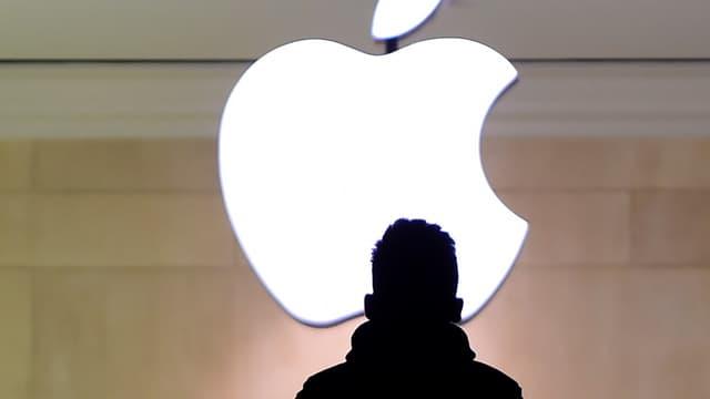 Apple a fait appel de la décision de justice européenne.