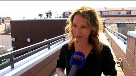 """Festival de Cannes: la réalisatrice de """"La Tête haute"""" surprise que son film fasse l'ouverture"""